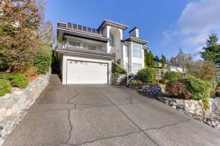 Photo 2: 2819 NASH Drive in Coquitlam: Scott Creek House for sale : MLS®# R2520872