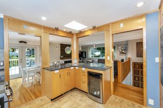 Photo 13: 2430 Meadowland Dr in : CS Tanner House for sale (Central Saanich)  : MLS®# 857478