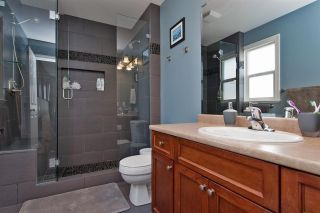 """Photo 10: 27968 TRESTLE Avenue in Abbotsford: Aberdeen House for sale in """"West Abbotsford Station"""" : MLS®# R2023058"""