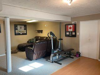 Photo 35: 10423 35A Avenue in Edmonton: Zone 16 House for sale : MLS®# E4266240