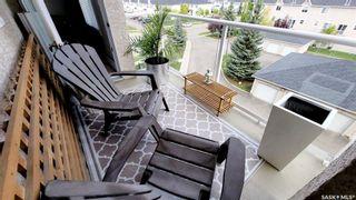 Photo 31: 414 235 Herold Terrace in Saskatoon: Lakewood S.C. Residential for sale : MLS®# SK870690