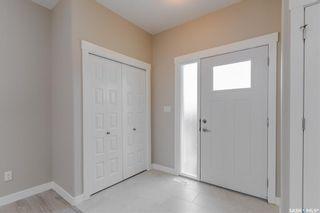 Photo 4: 524 Kloppenburg Crescent in Saskatoon: Evergreen Residential for sale : MLS®# SK862543