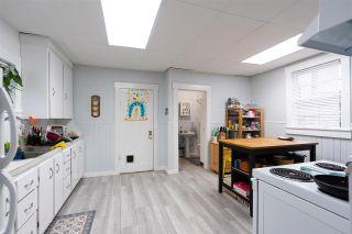 Photo 11: 5304 FRASER Street in Vancouver: Fraser VE House for sale (Vancouver East)  : MLS®# R2532729