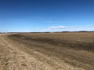 Photo 30: 0 20 Highway in Dauphin: R10 Farm for sale (R30 - Dauphin and Area)  : MLS®# 202008642