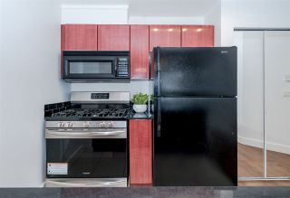 Photo 14: 3209 1239 W GEORGIA Street in Vancouver: Coal Harbour Condo for sale (Vancouver West)  : MLS®# R2495132