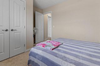 Photo 25: 155 Martha's Meadow Close NE in Calgary: Martindale Detached for sale : MLS®# A1117782