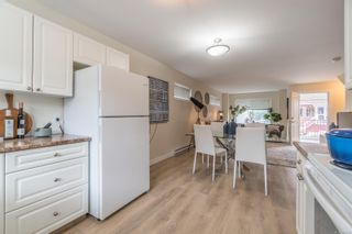 Photo 13: C 9 White St in : Du Ladysmith Row/Townhouse for sale (Duncan)  : MLS®# 879019