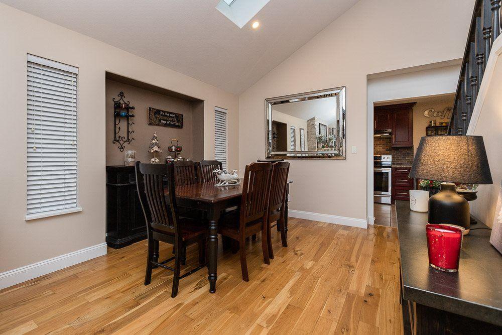 Photo 11: Photos: 11494 207 Street in Maple Ridge: Southwest Maple Ridge House for sale : MLS®# R2522795
