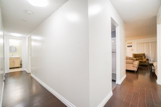 Photo 4: 102 7162 133A Street in Surrey: West Newton Townhouse for sale : MLS®# R2538639