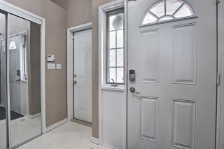 Photo 3: 2020 152 Avenue in Edmonton: Zone 35 House for sale : MLS®# E4239564