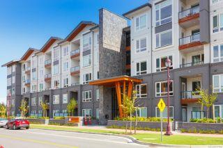 Photo 18: 416 960 Reunion Ave in : La Langford Proper Condo for sale (Langford)  : MLS®# 854708