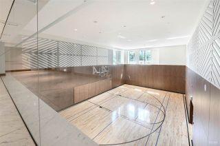 Photo 22: 1107 3300 KETCHESON Road in Richmond: West Cambie Condo for sale : MLS®# R2583316