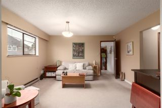 Photo 15: 2341 STEPHENS Street in Vancouver: Kitsilano House for sale (Vancouver West)  : MLS®# R2553964