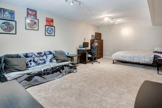 Photo 26: 955 Prairie Springs Drive SW: Airdrie Detached for sale : MLS®# A1115549