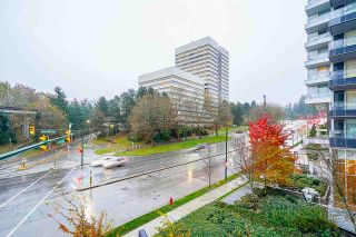 Photo 20: 513 5470 ORMIDALE Street in Vancouver: Collingwood VE Condo for sale (Vancouver East)  : MLS®# R2573036