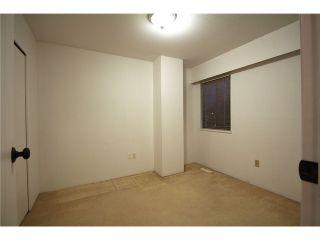 Photo 20: 6224 TIFFANY BV in Richmond: Riverdale RI House for sale : MLS®# V1038980