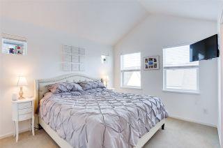 Photo 14: 7328 192 Street in Surrey: Clayton 1/2 Duplex for sale (Cloverdale)  : MLS®# R2536920