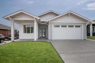 Photo 2: 611 Nighthawk Avenue, in Vernon: House for sale : MLS®# 10240508