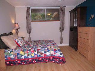 Photo 42: 5395 RONDE Lane in : Barnhartvale House for sale (Kamloops)  : MLS®# 124515