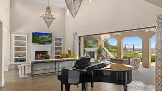 Photo 4: RANCHO SANTA FE House for sale : 4 bedrooms : 8944 Via Rancho Cielo