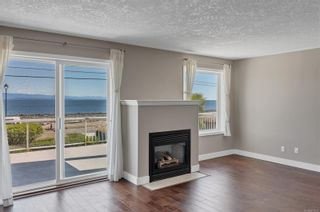 Photo 19: 105 1350 S Island Hwy in : CR Campbell River Central Condo for sale (Campbell River)  : MLS®# 877036