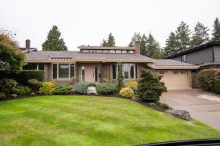 Main Photo: 177 W MURPHY Drive in Delta: Pebble Hill House for sale (Tsawwassen)  : MLS®# R2622942