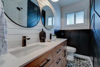 Photo 20: 5711 89 Avenue in Edmonton: Zone 18 House for sale : MLS®# E4247720