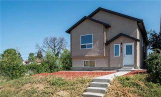 Photo 16: 217 Union Avenue West in Winnipeg: East Kildonan Residential for sale (3A)  : MLS®# 1922014