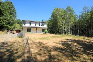 Photo 15: A 10113 West Coast Rd in SHIRLEY: Sk French Beach House for sale (Sooke)  : MLS®# 802526