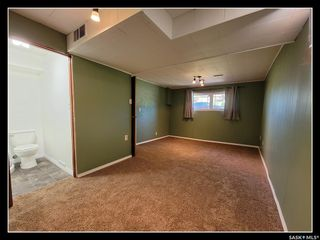 Photo 12: 1851 Trudeau Street in North Battleford: College Heights Residential for sale : MLS®# SK856448