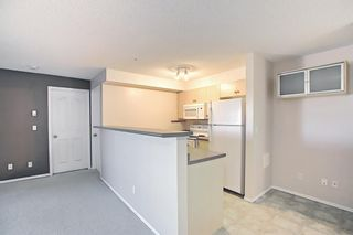 Photo 13: 1216 2395 Eversyde in Calgary: Evergreen Apartment for sale : MLS®# A1125880