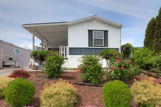 Photo 2: 31 3381 Village Green Road in : Shannon Lake House for sale (Central Okanagan)  : MLS®# 10177447