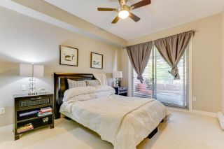 Photo 16: 214 2478 SHAUGHNESSY Street in Port Coquitlam: Central Pt Coquitlam Condo for sale : MLS®# R2513058