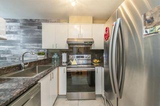 "Photo 9: 201 8180 GRANVILLE Avenue in Richmond: Brighouse South Condo for sale in ""THE DUCHESS"" : MLS®# R2605984"