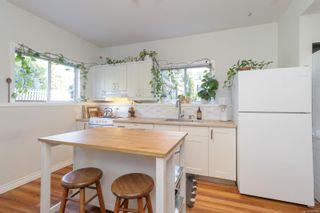 Photo 21: 941 Convent Pl in : Vi Fairfield West Half Duplex for sale (Victoria)  : MLS®# 882808