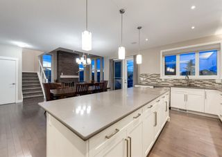 Photo 14: 2 RANCHERS View: Okotoks Detached for sale : MLS®# A1076816