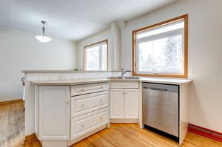 Photo 9: 119 Thorncrest Road NW in Calgary: Thorncliffe Detached for sale : MLS®# A1067750
