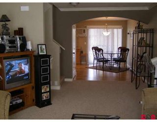"""Photo 4: 63 5965 JINKERSON Road in Sardis: Promontory Townhouse for sale in """"EAGLE VIEW RIDGE"""" : MLS®# H2805241"""