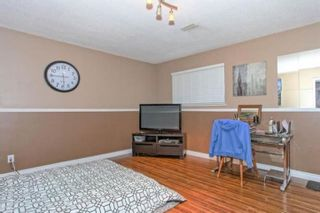 Photo 24: 1266 RICARD Place in Port Coquitlam: Citadel PQ House for sale : MLS®# R2577556