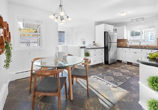 Photo 10: 9835 147 Street in Edmonton: Zone 10 House for sale : MLS®# E4264821