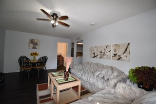 Photo 14: 9 450 THACKER Avenue in Hope: Hope Center Condo for sale : MLS®# R2611752