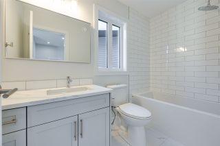 Photo 35: 7639 92 Avenue in Edmonton: Zone 18 House for sale : MLS®# E4221531