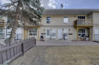 Photo 32: 103 219 Huntington Park Bay NW in Calgary: Huntington Hills Row/Townhouse for sale : MLS®# A1093664