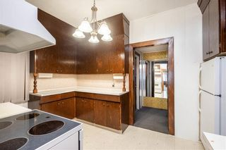 Photo 13: 853 Stella Avenue in Winnipeg: North End Residential for sale (4A)  : MLS®# 202101109