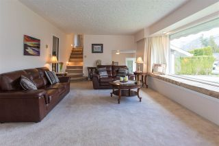 Photo 6: 41495 BRENNAN Road in Squamish: Brackendale House for sale : MLS®# R2151651