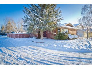 Photo 5: 203 SHAWCLIFFE Circle SW in Calgary: Shawnessy House for sale : MLS®# C4089636