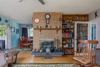 Photo 19: 1687 Centennary Dr in : Na Chase River House for sale (Nanaimo)  : MLS®# 873521