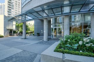 Photo 15: 1603 1495 RICHARDS STREET in Vancouver: Yaletown Condo for sale (Vancouver West)  : MLS®# R2619477