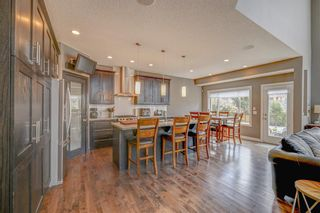 Photo 8: 49 Chaparral Valley Terrace SE in Calgary: Chaparral Detached for sale : MLS®# A1133701