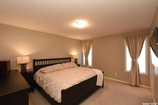 Photo 16: 1335 Bissett Place North in Regina: Lakeridge RG Residential for sale : MLS®# SK802833